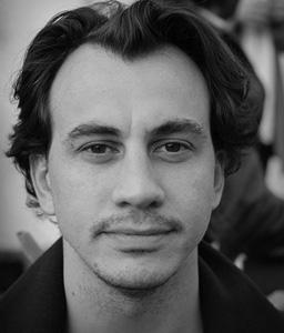 Sebastián Aldasoro