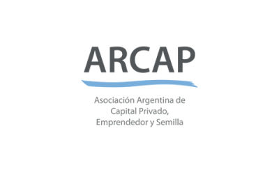 First Meeting of the ARCAP Investment Ecosystem in 2017
