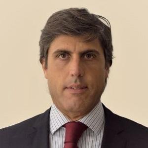 Ignacio Hecquet