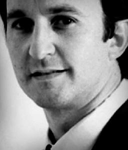 Jorge Matheu