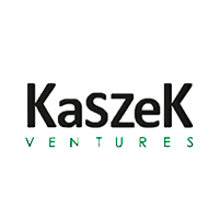 Kaszek Ventures raises a new USD 200 million fund