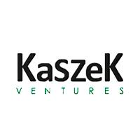 Kaszek Ventures capta un nuevo fondo de 200 millones de dólares