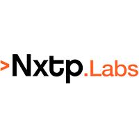 El FOMIN invierte en el nuevo fondo de impacto de NXTP Labs
