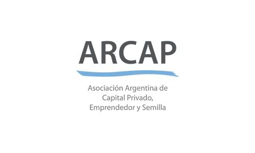 Primer encuentro del ecosistema de inversión de ARCAP en 2017