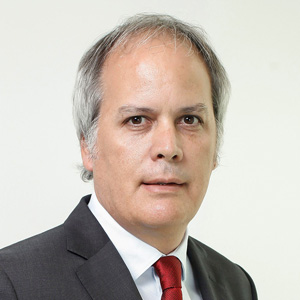 Guillermo Lanusse