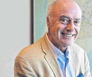 Ignacio Noel