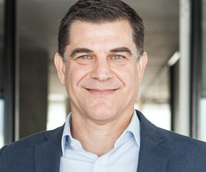 Nicolás Szekasy