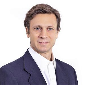 Roberto Chute