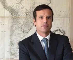 Santiago Cotter