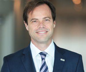 Sergio Giorgi