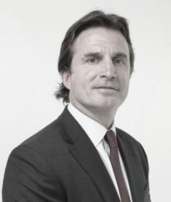 Mario Santarelli